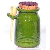 Cookware Essentials Mills & Shakers