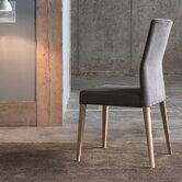 YumanMod Chairs