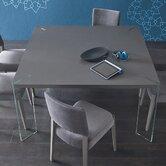 YumanMod Tables