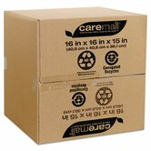 ShurTech Brands LLC File Boxes