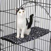 ProSelect Cat Trees & Condos