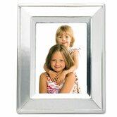 Lawrence Frames Picture Frames