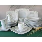 Creatable Dinnerware Sets