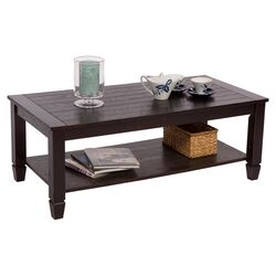 Accent Tables from $65