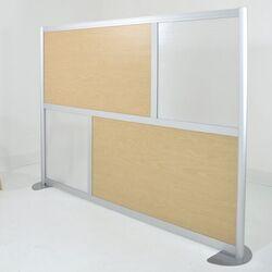 Style a Studio: Bedroom