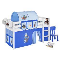 Märchenhafte Kinderzimmer
