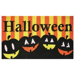Last-Chance Halloween Clearance