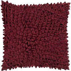 Bundle Up: Fall Pillows