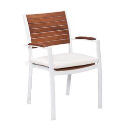 Perfect Patio Furniture Finds