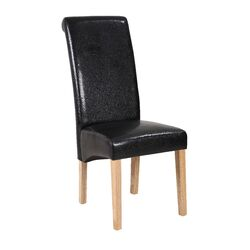 Best of Dining Chairs