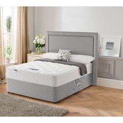 Divan Beds & Mattresses