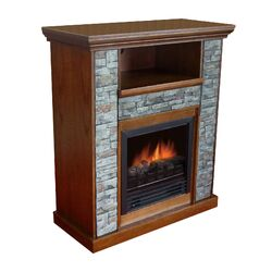 Top Picks: Fireplaces & Accessories