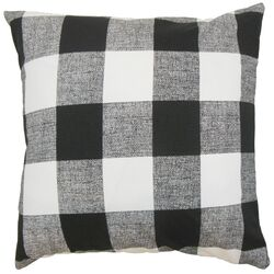 Bundle Up: Fall Pillows