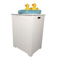 Top-Rated Bathroom Storage