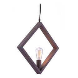 Piping Haute: Minimalist Lighting