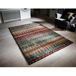 Boho Rugs: Our Favourites
