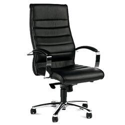 Ab 50 €: Möbel fürs Arbeitszimmer