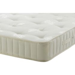 Mattresses, Pillows & More From £40