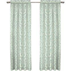 Curtain Call: Window Treatments