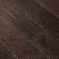 Family-Friendly Flooring