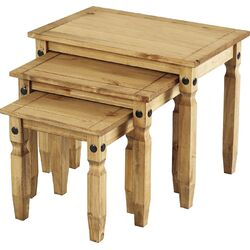 Top Deals: Best-Selling Furniture