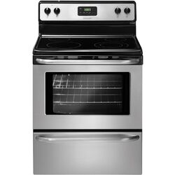 Holiday Deals on Kitchen Appliances