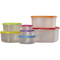 Meal-Prep Musts from $9.99
