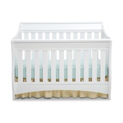 Nursery Necessities for Less