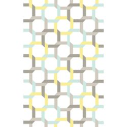 Roll Around: Kids' Rugs