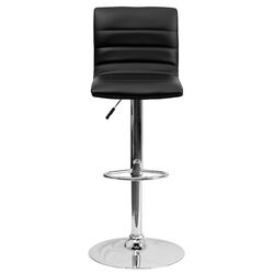 Bar Stools from $49