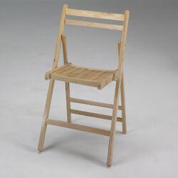 Die besten Stühle zum Esstisch
