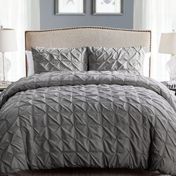 Our Favorite Bedding