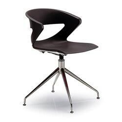 Smart Looks: Office Chair Sale