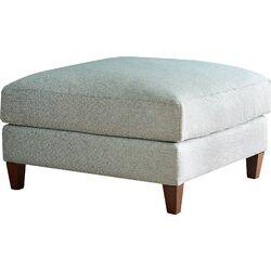 Top 25: Buyers' Upholstery Picks