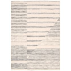 Grounded: Scandi Rugs