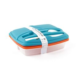Variety Bento Lunch Box Container