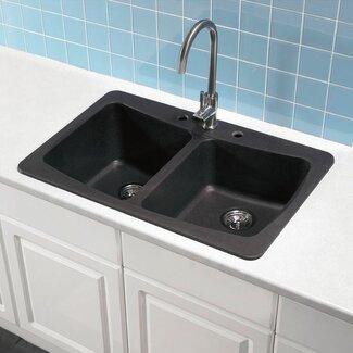 Rok Granite Sinks : ... 33