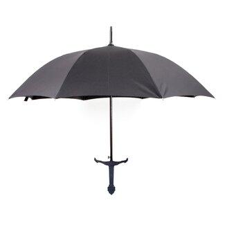 <strong>Kikkerland</strong> Samurai Umbrella