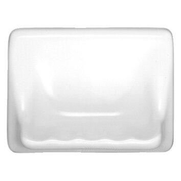 bath accessories soap dish wayfair