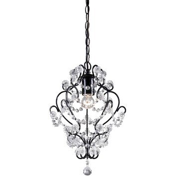 Nomon Punto Y  a Clock 333 further Cork 6 Light Flush Mount ELU3174 together with Birdcage Pendant 8 7211 7 28 SOY6258 together with Jessa Mini Pendant 122 005 SIF1932 also Search. on three in a living room sofas html