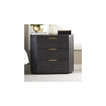 bar cabinets for home palmer 3 drawer nightstand wayfair 10912