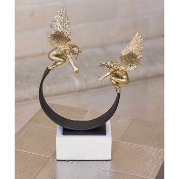 bathroom mirrors framed masquerade sculpture wayfair 11132