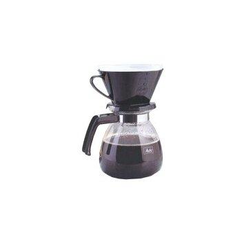 10 Cup Coffee Maker Wayfair