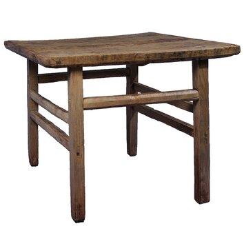 Sawyer Coffee Table Joss Main