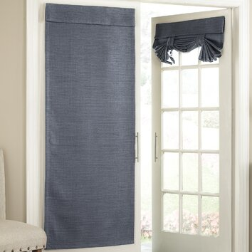 Eclipse Curtains Bryson Blackout Curtain Panel Amp Reviews