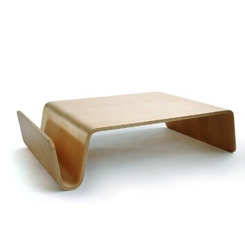Offi Scando Coffee Table AllModern