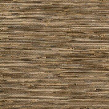 For your bath ii vetiver grasscloth 33 39 x 20 5 wallpaper for Wayfair bathroom wallpaper