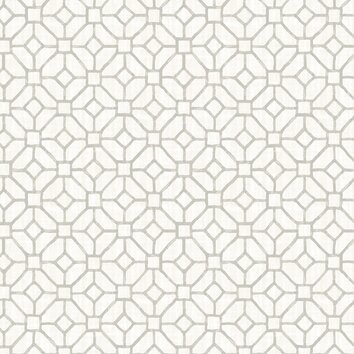 Ami Gigi 33 X 20 5 Geometric Wallpaper 3768 333 BZH6398 moreover Howard Miller C2 AE Oversized 49 Postema Wall Clock HW1841 together with Garden Wood Arbor GGNS1000 likewise  on valances for living dining room html