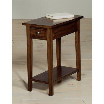 Chairside Table Wayfair