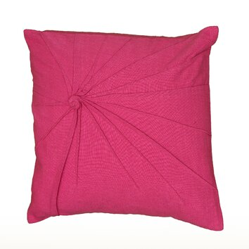 Wayfair Decorative Pillow Covers : Dakotah Pillow Cover Wayfair
